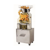 Big Power commercial lemon juicer machine